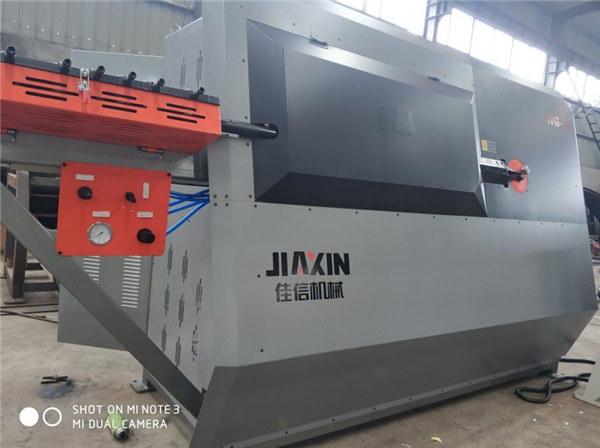 CNC stainless steel bending machine price