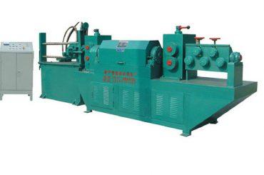 12-16mm wire straightening cut machine