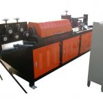 GT4-14 rod rod rebar straightening and cutting machine